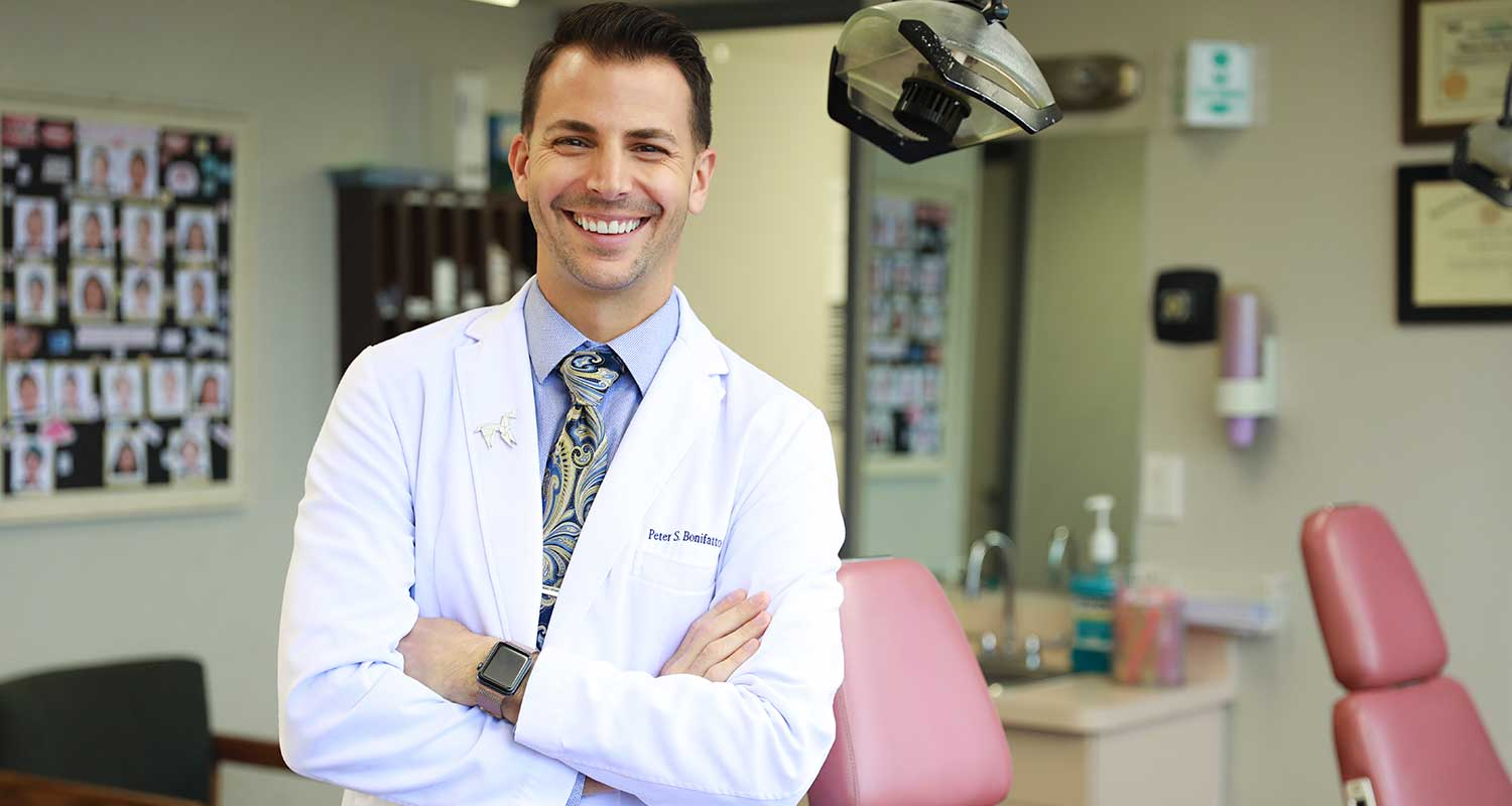 North Hollywood Dentist Doctor